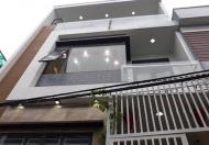 Nhà siêu rẻ Lý Thường Kiệt - 3 tầng – Hẻm 3m - Chỉ 3.3 tỷ(TL).