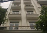 Cho thuê nhà liền kề 5 tầng,DT:80m2,G:28 triệu tại KĐT Resco,Từ Liêm.