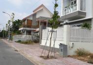 Đất đối diện sông Đồng Nai, giá cực hấp dẫn cho nhà đầu tư: 0962626121
