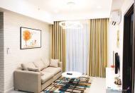 Cho thuê căn hộ cấp The Panorama, Phú Mỹ Hưng, Quận 7, TP. HCM, 33.09 triệu/tháng 146m2
