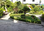 Loa.. Loa.. Loa….Bán nhà đẹp HXH Trường Chinh, 55m, giá chỉ 5.4 tỷ.