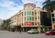 Bán nhà gấp MT đường Nguyễn Thái Bình (4x18m, 4 tầng) giá 40 tỷ