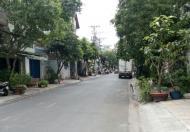 Bán nhà nát góc 2MT đủ LG đường Dân Tộc 5.2x23m giá 11.2 tỷ P. Tân Thành
