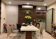 Bán nhà riêng ở phố Kim Mã Thượng, quận Ba Đình, mt 5m, giá 6 tỷ lh 0365087780