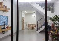 Mỹ Đình nhà đẹp 60 m2 x 4 tầng =5.5 tỷ N.Từ Liêm, Ngõ Thông, Ô Tô.