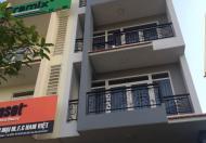 Bán nhà mặt tiền đường Lê Thánh Tôn, phường Bến Thành, quận 1, giá 80 tỷ