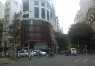 Bán nhà MT Mai Thị Lựu, Q1, dt 4x20m, giá 14,3 tỷ