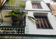 Bán nhà phố Văn Quán 68m2, giá 6.9 tỷ. LH 0913560299