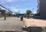 Bán đất 4200 m2 thổ cư, MT đường 4, Lò Lu, Quận 9 cạnh Simcity, LH 0933 962 520