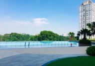 Bán căn hộ Orchard Parkview 83m2-3PN-3.9 tỷ, tầng trung, view hướng Nam, view công viên quân khu 7