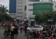 Đất MT mở KS ngay bệnh viện Ung Bướu CS2, Xa Lộ Hà Nội, cách Hoàng Hữu Nam 50m, P. Tân Phú, Q. 9