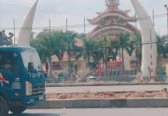 Đất MT Mở Khách Sạn Ngay Bệnh Viện Ung Bướu CS2 Xa Lộ Hà Nội, Cách Hoàng Hữu Nam 50m, P. Tân Phú, Q9