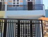 Chính chủ kẹt tiền cần bán nhà văn phòng đường Trần Huy Liệu, Phú Nhuận. DT 4x18m, 2 lầu