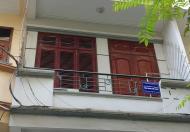Bán nhà Phân lô, Ô tô tránh phố Lê Văn Lương, T Xuân 66m2, 5T. 0973.513..678