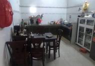 Bán nhà trọ 3 tầng hẻm hai mặt thông Nguyễn Nghiêm, lh 0973321776