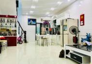 Nhà đẹp Kim Giang - Thanh Xuân, oto đỗ cửa, 55m, mt4m, 3.9 tỷ