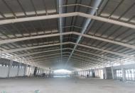 Cho thuê kho xưởng tại Thôn Đông Sơn, Xã Đông Sơn, Huyện Chương Mỹ