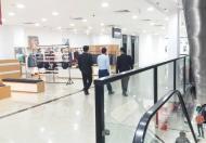 Cho thuê mặt bằng tại TTTM quận Hoàng Mai từ 200m2 – 1500m2 giá hấp dẫn chỉ từ 10USD/m2