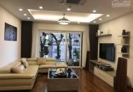 Cho thuê căn hộ chung cư Mandarin Garden Hoàng Minh Giám, 168m2, 3PN, đủ đồ, 26 tr/ th, 0965820086