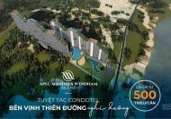 Sốt với Căn Hộ Apec Mandala Mũi Né Bình Thuận- Chỉ từ 500 triệu/căn