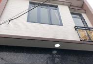 Cho thuê toà nhà 8 phòng khép kín, đang kinh doanh Homestay ( có thể làm nhà nghỉ)