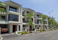 Chính chủ chuyển nhượng nhà liền kề tại Hanoi Garden City, khu Arden Park, Thạch Bàn, Long Biên