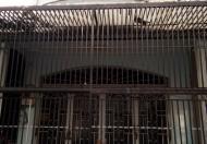 CC bán nhà MT đường Bác Ái 4.1x20 cấp 4 giá 8 tỷ (gần Nguyễn Xuân Khoát)