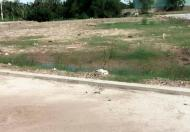 Bán đất Đường Số 4, P.Trường Thọ, Q.Thủ Đức, DT: 27x88m, DTCN: 2394m2. Giá: 25tr/m2