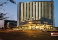 Chính chủ cần bán gấp dự án khách sạn 5 sao đường Cao Bá Quát 20x33m, 660m2, GPXD 2 hầm + 15 tầng