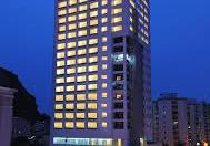 Chính chủ cần bán gấp khách sạn Thủ Khoa Huân, quận 1, 9.8m x 20.5m, hầm + 10 tầng, 50 phòng