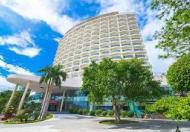 Chính chủ cần bán gấp khách sạn Nguyễn Huệ góc Mạc Thị Bưởi, phường Bến Nghé