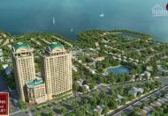 Chỉ 6 tỷ/ căn sở hữu ngay căn hộ view Hồ Tây và sông Hồng, nhận nhà ở ngay, hỗ trợ ls 0% lên đến 24 tháng.