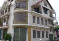 Bán nhà 8A Thái Văn Lung, P. Bến Nghé, Q. 1, 4x17.5m hầm 5 lầu 10 phòng HĐT 139.5 triệu/th, 29 tỷ