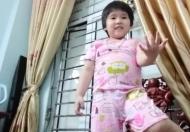 Bán nhà Giêng  Phố Khương Trung ,Thanh Xuân  80m, 5 tầng 6,7 tỷ 0945894486