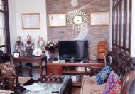 Biệt thự mặt phố Hoàng Liệt, 4x160m2, ở đẳng cấp, kinh doanh đa ngành nghề chỉ 14.8 Tỷ. 0379.665.681