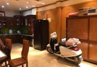 Bán nhà riêng ở phường Cống Vị, quận Ba Đình, DT60 m, giá 6.65 tỷ lh 0365087780