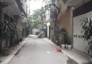 Bán Nhà Phố Doãn Kế Thiện, Cầu Giấy 80m2, 7 Tầng, Thang Máy Doanh Thu Tháng 50 Triệu.