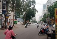 Mặt phố Nguyễn Tuân, Kinh doanh đỉnh, cho thuê cao, 50m2, 15,5 tỷ. 0819009993