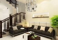 Bán nhà gấp giá rẻ HXH 109 Nguyễn Bỉnh Khiêm, P. Đa Kao, Q. 1, DT 4,2x20m, 3 tầng, giá 16 tỷ