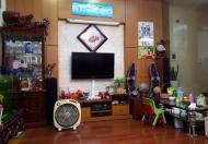 Bán nhà phân lô phố Kim Giang, Ôtô đỗ cửa, KD, 45m2. Lh 0398640457