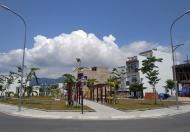 Bán đất nền khu đô thị VCN Phước Long 1, TP. Nha Trang