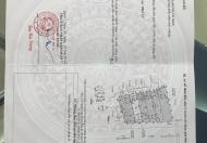 Còn 2 lô duy nhất đất sổ đỏ mặt tiền D1 P TÂN HƯNG QUẬN 7 LH THÙY 090.13.23.176
