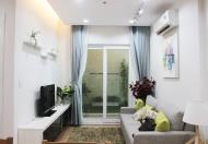Cho thuê căn hộ Melody, DT 94m2, 3PN, Full NT, giá 15tr/tháng, LH 0932044599