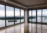 Bán căn hộ Diamond Island Quận 2, dt 178m2, 4PN, view sông giá 13 tỷ, sổ hồng