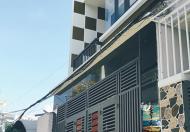Cho thuê nhà hẻm Lê Hồng Phong, P. Phước Hải, Nha Trang, 4PN, đầy đủ tiện nghi