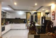 Cho thuê căn hộ cao cấp với 18 phòng giá thuê 115 triệu/tháng tại Nam Từ Liêm.