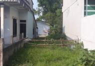 Bán đất đường Lý Đạo Thành, Phú Bài Huế.LH:0834501419