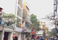 Mặt phố Nguyễn Ngọc Nại, 2 mặt tiền, thang máy, cho thuê cao, 88m2, 19 tỷ. 0819009993