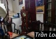 Bán nhà mặt phố Trần Phú, Hà Đông diện tích 50m2 giá chỉ 6 tỷ