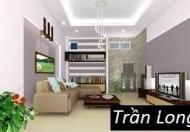 Bán nhà mặt phố Trần Phú, Hà Đông đẳng cấp kinh doanh mà giá chỉ chưa đến 6 tỷ